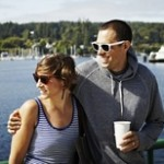 CoupleInSeattleAreaWithSunglasses-200x154