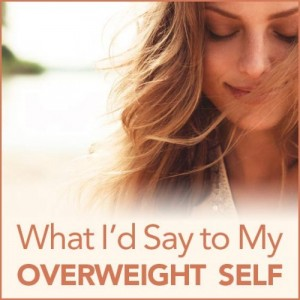 overweight-self-500x500
